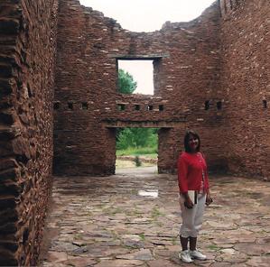 Quarai Salinas Pueblo Mission FOR BLOG