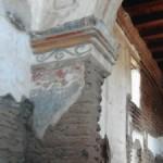 Ruin Paint