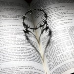 Is there such a thing as Catholic Fiction?